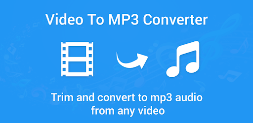 Video to MP3 - Apps on Google Play