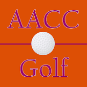 Altoona Chamber Golf Outing