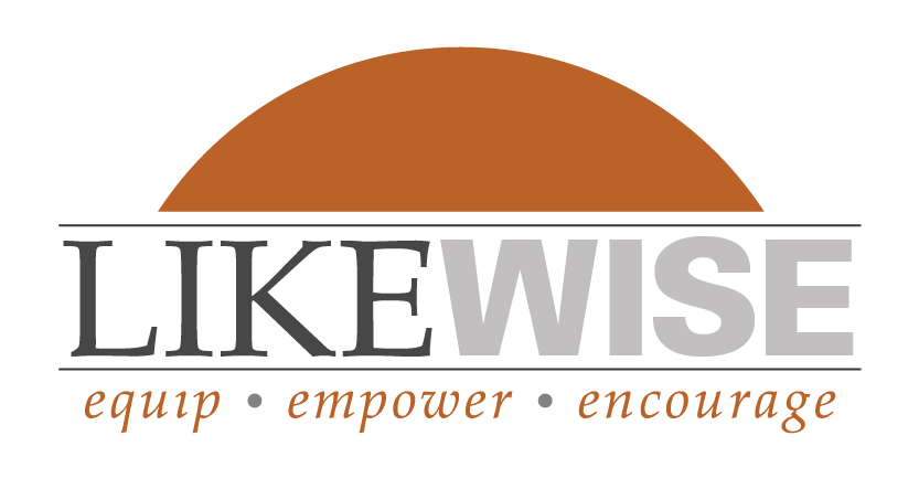 LikeWise Logo-01.png