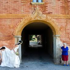 Свадебный фотограф Alessandro Avenali (avenali). Фотография от 08.10.2017