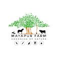 Mayapur Farm