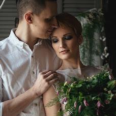 Wedding photographer Dmitriy Loginov (DmitryLoginov). Photo of 08.04.2016