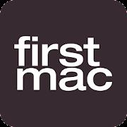 Firstmac Money