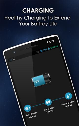 無料工具Appの医者を無料スクリーンセーバーバッテリー|記事Game