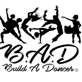 Build a Dancer