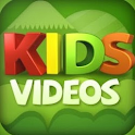 Kids Videos and Songs icon