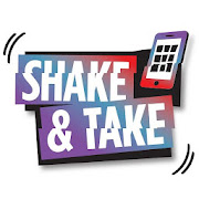 Shake&Take BiH