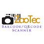 QR & Barcode Scanner - Free APK icon