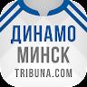 ru.sports.dinamominsk