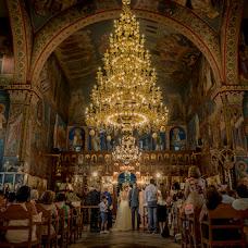 Wedding photographer Sofia Camplioni (sofiacamplioni). Photo of 28.08.2017