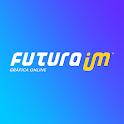FuturaIM Gráfica Online icon