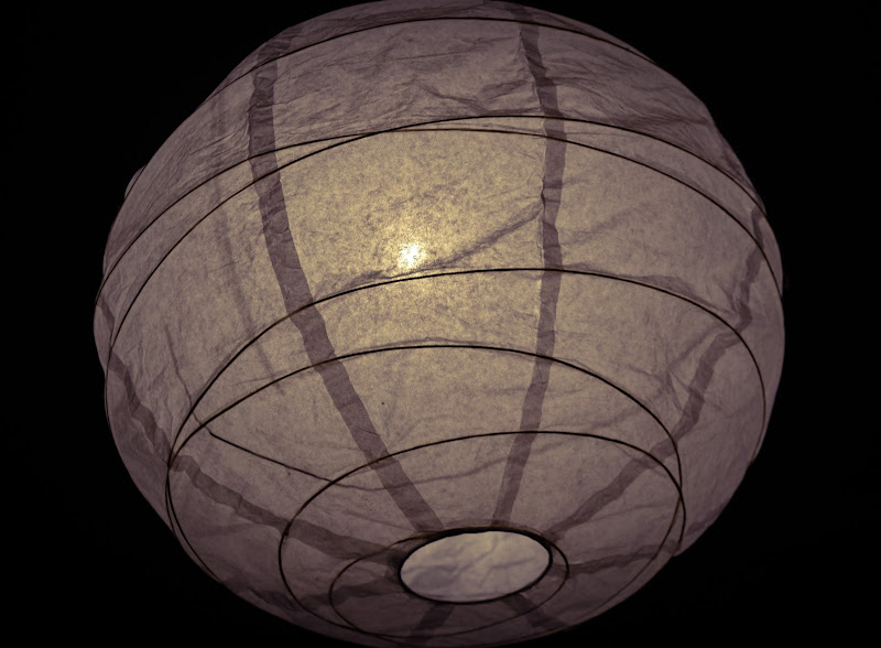 Moonofikea. di M47OH