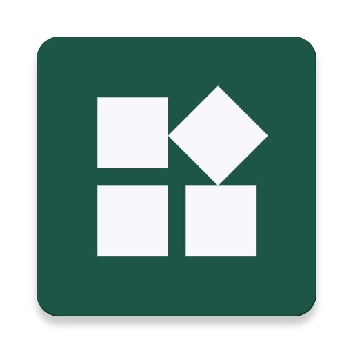 WhatSticker - Free Sticker Store for WhatsApp