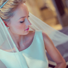 Wedding photographer Aleksandr Vasilenko (Story). Photo of 08.03.2015