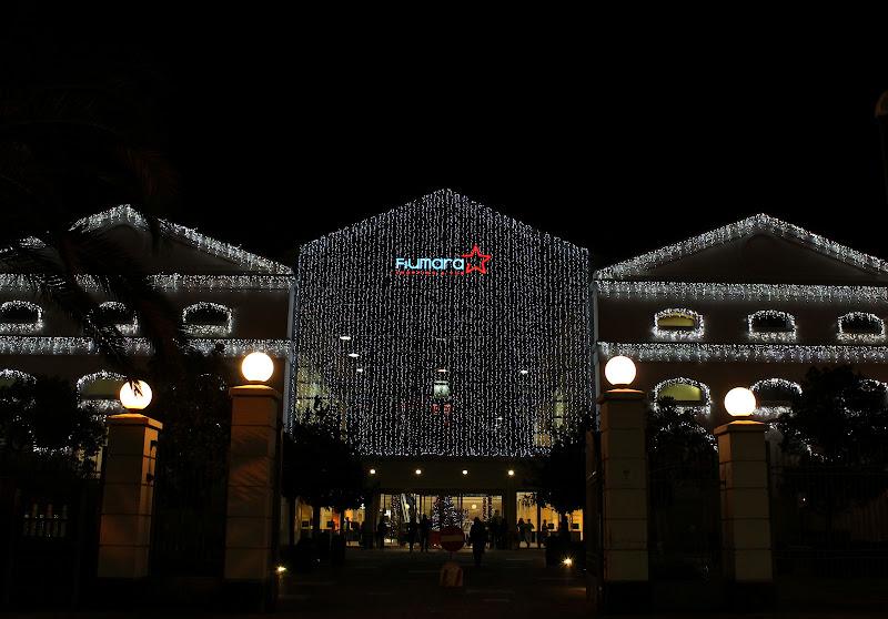 Genova Shopping Center  di utente cancellato