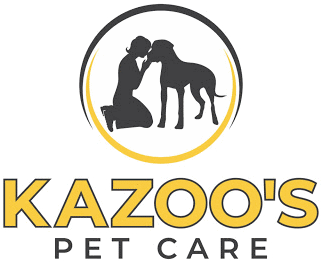 Kazoo's Pet Care
