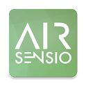 Sensio AIR icon