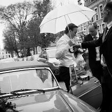 Wedding photographer Nelleke Tieman (Nelleke). Photo of 12.07.2017