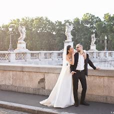Wedding photographer Valeria Cool (ValeriaCool). Photo of 03.11.2017