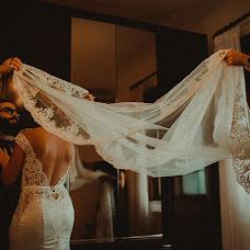 Wedding photographer Antonio Antoniozzi (antonioantonioz). Photo of 03.05.2017