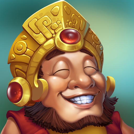 The Tribez: Build a Village APK Cracked Download