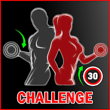 Home Workout & Lose Weight in 30 Days - Yoga Download on Windows