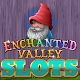 Slots - Enchanted Valley Jackpot Casino Download on Windows