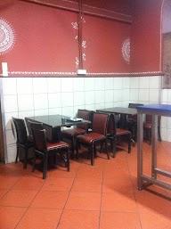 Halli Mane Food Court photo 1