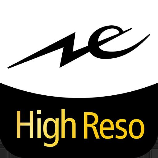 ハイレゾ再生に最適な音楽プレイヤーアプリ[NePLAYER] file APK for Gaming PC/PS3/PS4 Smart TV