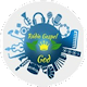 Rádio Gospel God for PC-Windows 7,8,10 and Mac