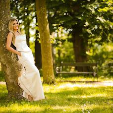 Wedding photographer Radosław Raduński (fotogrupa). Photo of 03.07.2015