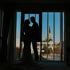 Wedding photographer Nikola Segan (nikolasegan). Photo of 20.03.2018