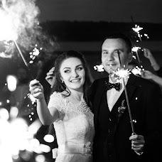 Wedding photographer Marina Klipacheva (MaryChe). Photo of 14.08.2017