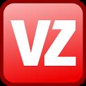 VZ-Netzwerke icon
