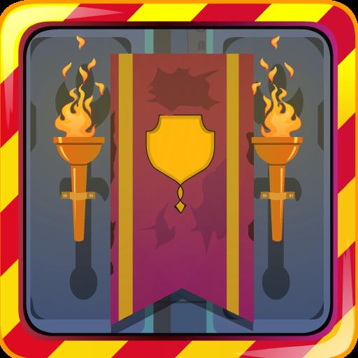 免費下載解謎APP|Acropolis Escape 3 app開箱文|APP開箱王