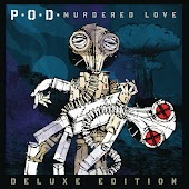Murdered Love (Deluxe Edition)