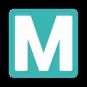 Medlogue