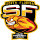 South Florida Youth Basketball Download for PC Windows 10/8/7