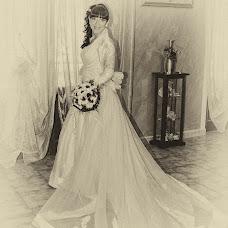 Wedding photographer Pino Catania (cataniapino). Photo of 07.06.2015