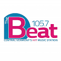 105.7 The Beat icon