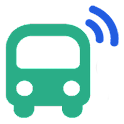 Commut - Daily Commute service icon