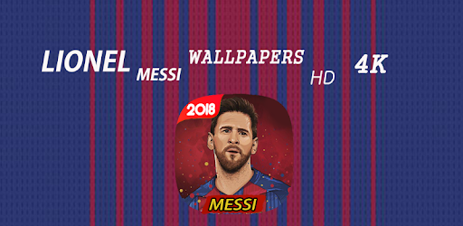 Lionel Messi Wallpapers Hd 4k On Windows Pc Download Free 1 1 0 Com Wallpaperhd Quicklionelmessi
