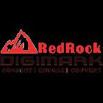 RedRock Digimark Icon