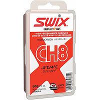CH8X Red, -4°C/4°C, 60g