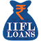 IIFL Loans file APK for Gaming PC/PS3/PS4 Smart TV