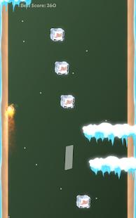 Download Fire Ball Glow Infinity For PC Windows and Mac apk screenshot 8