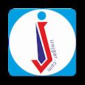 iRojgar icon