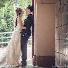 Wedding photographer Tommy Sit (tommysit). Photo of 31.03.2019