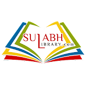 Sulabh Library