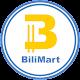 BiliMart Download for PC Windows 10/8/7
